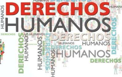 articulos declaracion derechos humanos