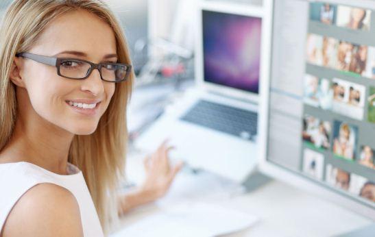 trabajar por internet sin invertir desde casa
